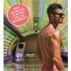 Tub UV  RainbowLight PLUS 160-180W 1.9m(MEDIUM)