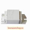 Droser - Balast Cosmedico, 160W CUBIC