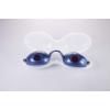 Ochelari de protectie UV ,VISION 2 - in cutie