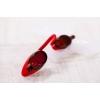 Ochelari de protectie UV ,FLEXI VISION - in cutie