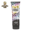 Party Animal™ 15ml/250ml
