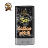 Australian Gold SPF 50 Tattoo Stick 14gr