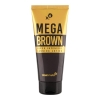 MegaBrown Super Intensive Tanning Lotion 15/200ml