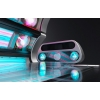 megaSun P9 smartSun - Design by Porsche