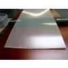 Placa acrylica,plexi AFTER MARKET megaSun Space 2000/3000 partea din spate