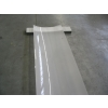 Placi acrilice megaSun T200/T230 After market partea din spate cu sau fara orificii aquaCool
