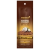 Tannymaxx, Xtra Super Brown Tanning 15ml 50+30 GRATIS