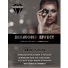 Pi K501 Diamond 40 Active Glass Technology160WR,0.3W/mp Norma Europeana