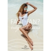 Poster Fast Tan only with 7suns A3